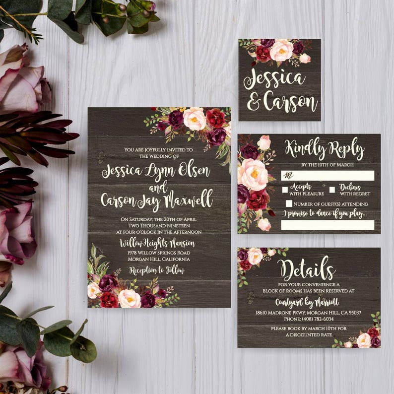 Wedding Invitations Online.Wedding Invitations Cheap Online Wedding Invitations Downloadable Wedding Invitations Online Digital Homemade Wedding Invitations Kits