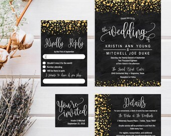 Religious Wedding Invitations Affordable, Wedding Invitations Online Traditional, Wedding Invitation Templates Printable, Wedding Invites