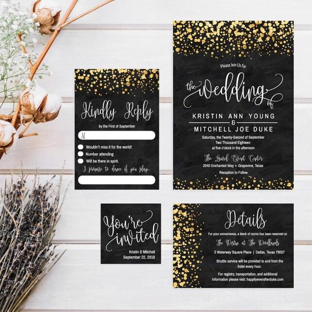 Religious Wedding Invitations Affordable Wedding Invitations Online