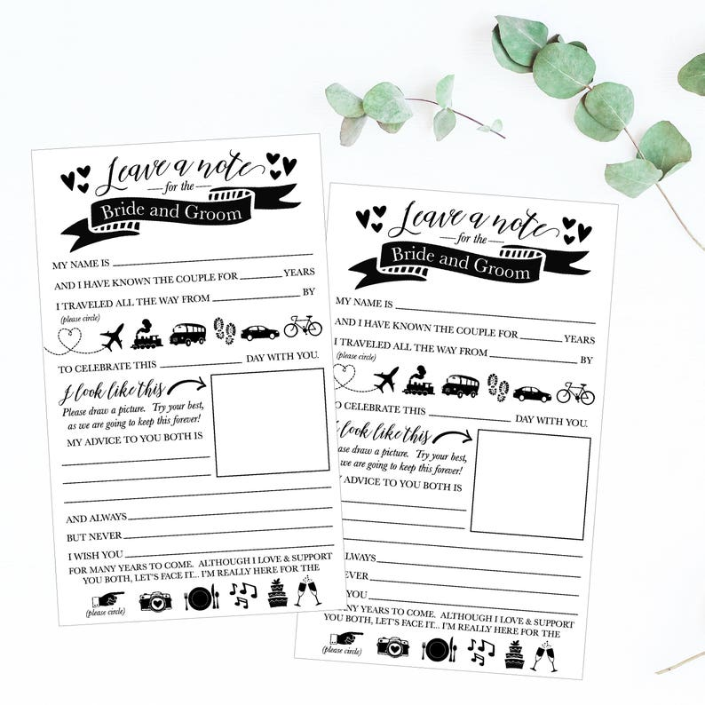 photograph about Wedding Mad Libs Printable named Wedding ceremony Insane Lib Printable, Marriage ceremony Madlibs, Humorous Marriage ceremony Suggestions Playing cards, Suggestions Card Template For Bridal Shower, Guidance For The Bride Playing cards