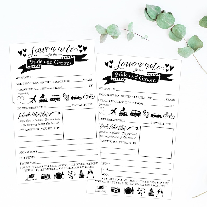 graphic relating to Funny Mad Libs Printable referred to as Wedding ceremony Insane Lib Printable, Marriage ceremony Madlibs, Humorous Marriage Suggestions Playing cards, Suggestions Card Template For Bridal Shower, Guidance For The Bride Playing cards