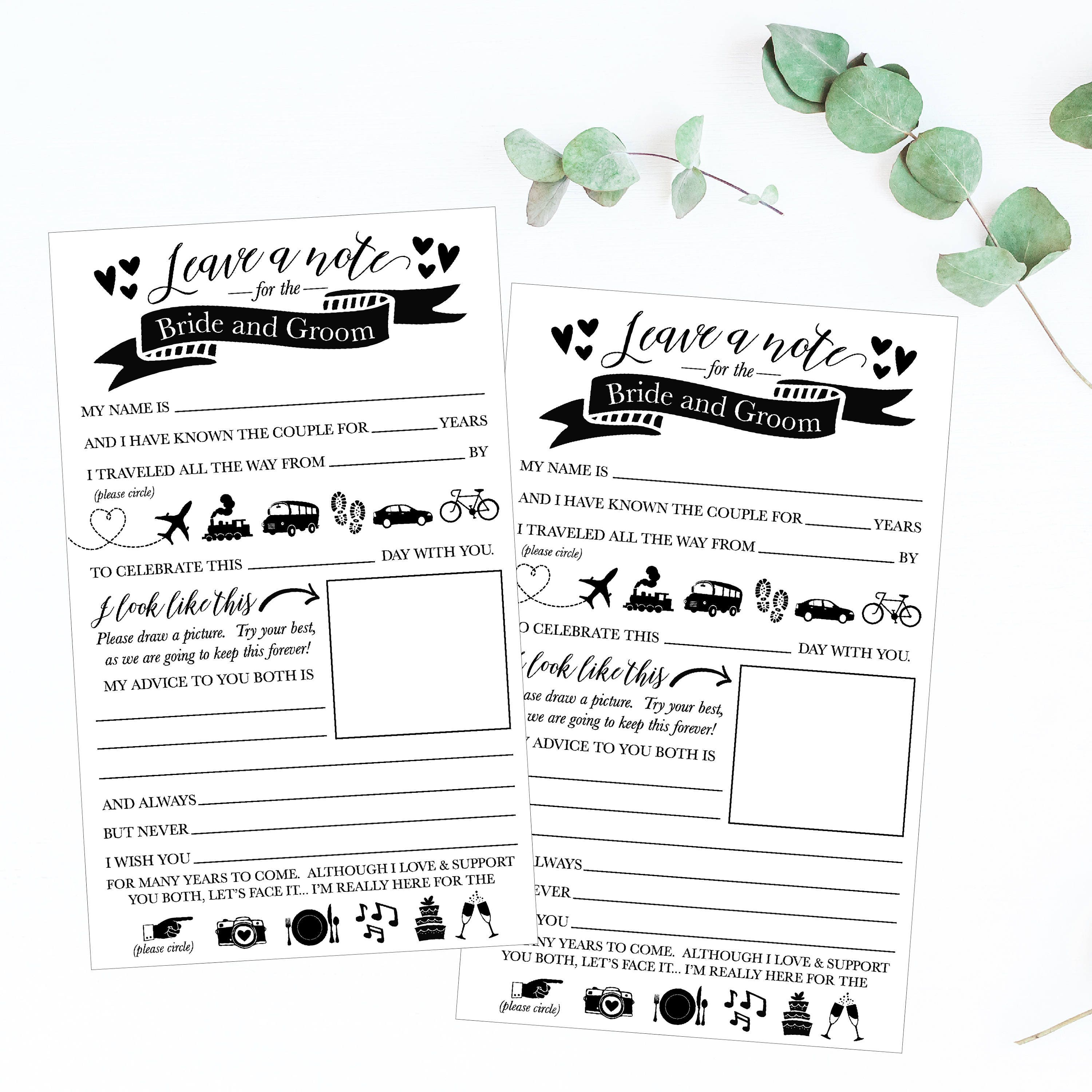 photo about Printable Wedding Mad Libs identify Marriage Crazy Lib Printable, Marriage Madlibs, Amusing Marriage ceremony Tips Playing cards, Assistance Card Template For Bridal Shower, Assistance For The Bride Playing cards