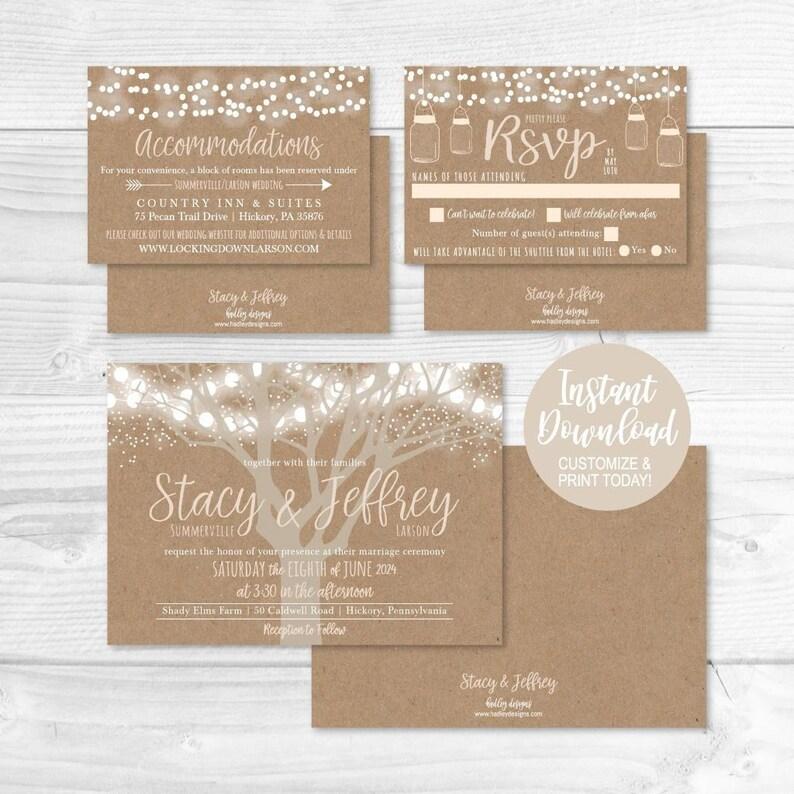 Affordable Wedding Invitations.Diy Wedding Invitations Kits Affordable Wedding Invitations Packages Wedding Invitations With Rsvp Template Cheap Wedding Invitations Kit