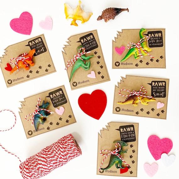 Editable Valentine Card Editable Valentines Gift Tag