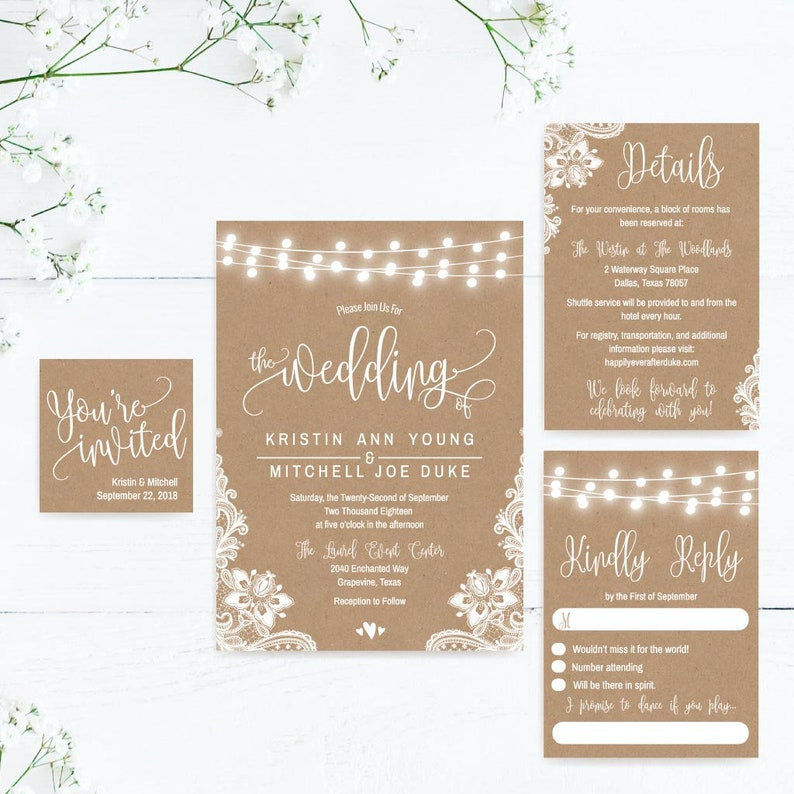 Wedding Invitations Online.Wedding Invitations With Rsvp Online Wedding Invitations Online Traditional Wedding Invitation Templates Printable Wedding Invites