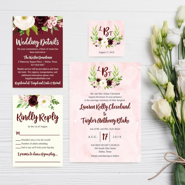Cheap Wedding Invitations.Wedding Invitations With Rsvp Cheap Wedding Invitation Templates