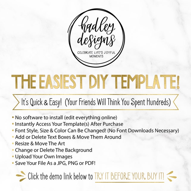 Pink Watercolor Floral Wreath Baby Shower Favor Tags Thank You