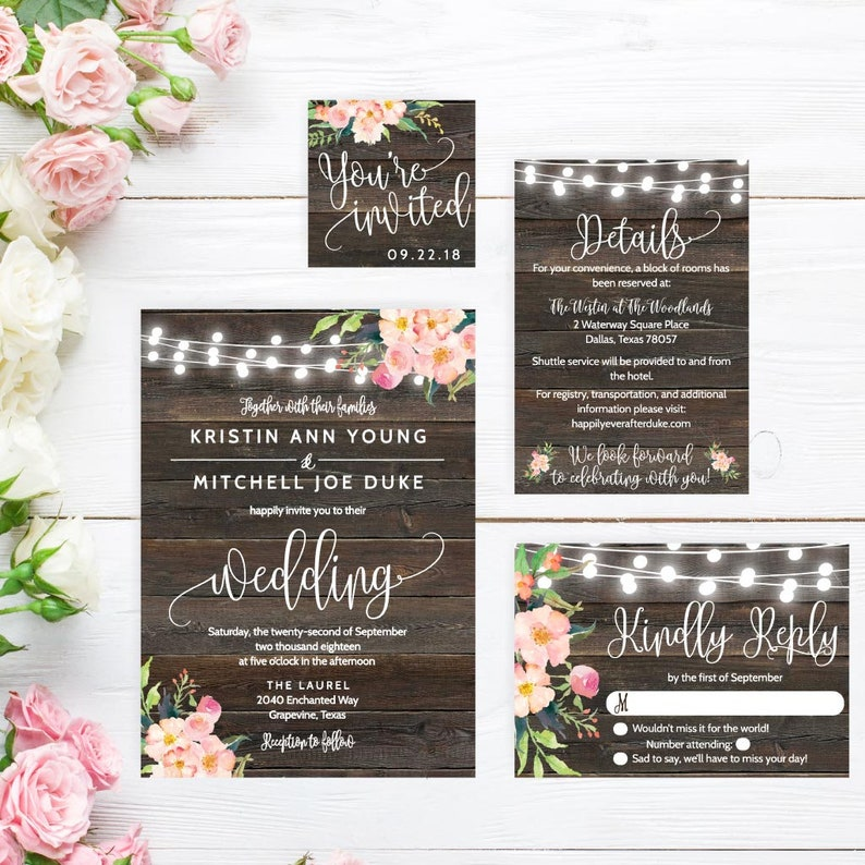 Homemade Wedding Invitations.Wedding Invitations Cheap Online Wedding Invitations Downloadable Wedding Invitations Online Digital Homemade Wedding Invitations Kits