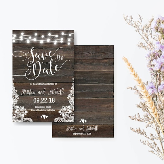 photo relating to Printable Save the Date Templates named Printable Help you save The Day Wedding day Invites, Preserve The Dates Template Printable, Conserve The Day Playing cards E-mail, Help you save The Dates On the web Templates