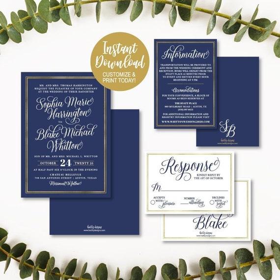 Cheap Wedding Invites Online: Wedding Invitations Cheap Wedding Invitations Online
