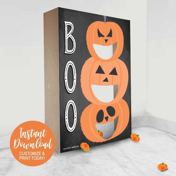 Marvelous Printable Party Games Pumpkin Toss Game Pumpkin Games Pumpkin Bean Bag Toss Pumpkin Cornhole Halloween Corn Hole Halloween Cornhole Onthecornerstone Fun Painted Chair Ideas Images Onthecornerstoneorg