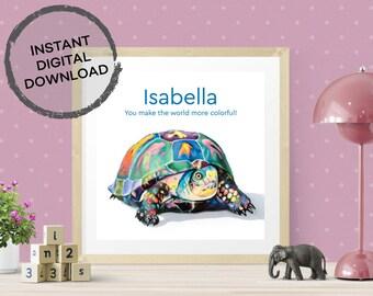 01a067650796 Name print isabella