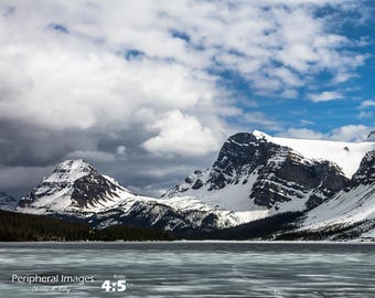 Canadian Landscape Photography, Rocky Mountain Photography, Banff Nature Print, Jasper Photos, Fine Art Photography; Jasper, Alberta, Canada