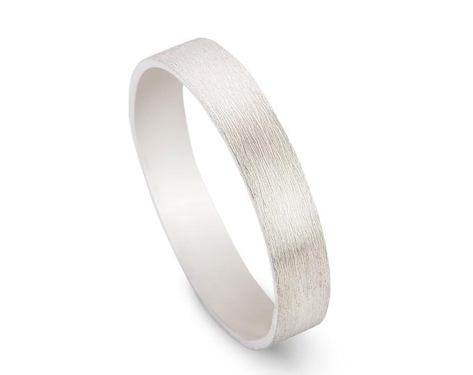 SERGE ring.