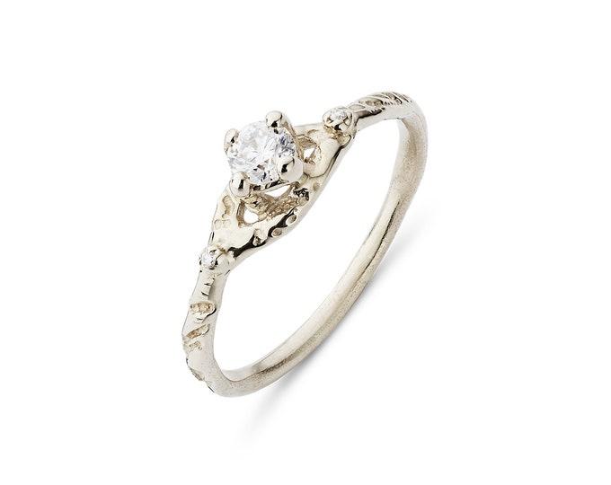 ROANNE ring