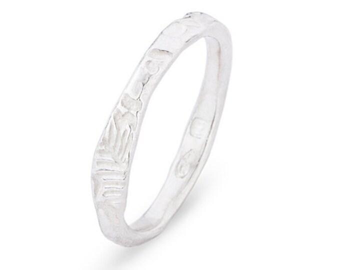 ADAM ring.