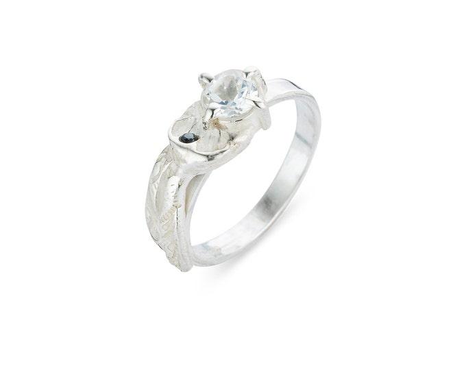 OLE ring