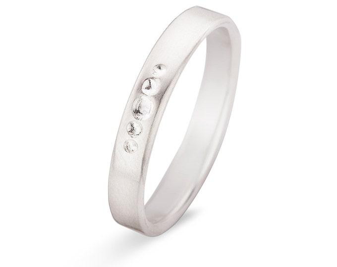 ALBERT ring.