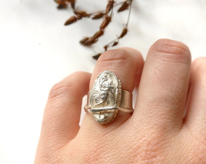 ring TERPSISCHORE