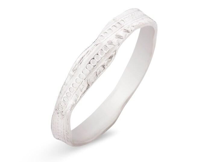 LANCELOT ring.