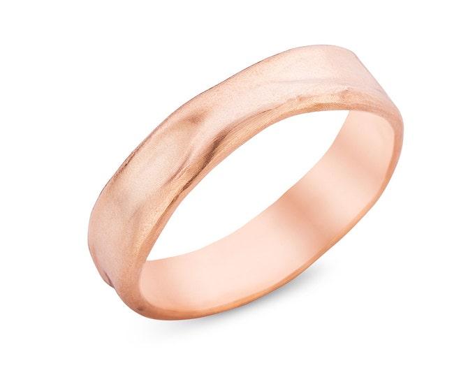 CHARLES ring.