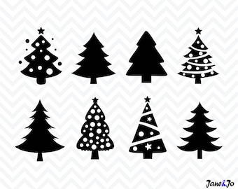 christmas tree svgchristmas svgchristmas tree cut file svgtree christmas svgchristmas svgchristmas tree clipartchristmas tree vector