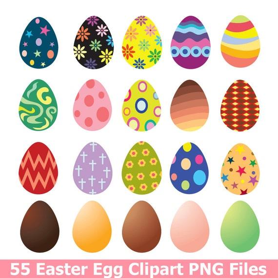 Easter eggs clip art image 2 - Cliparting.com
