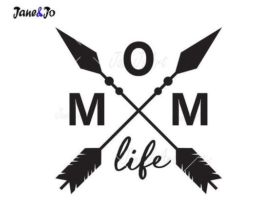 Mom Life Svg Cool Mom Svg Mother/'s Day Svg Designs Mom t shirt Svg Cute gift for mom svg Mama Svg Mama Shirt Svg SVG File For Shirt