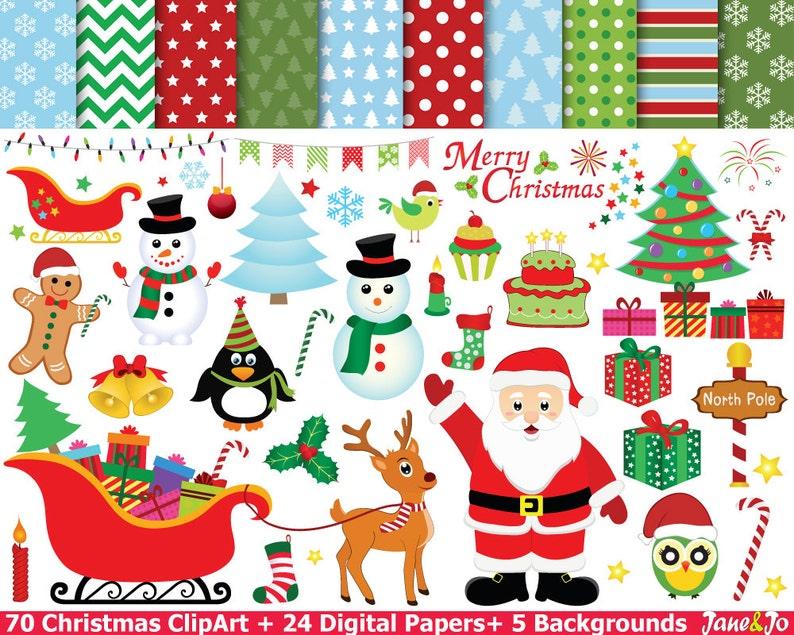 Christmas Clipart  Christmas Clip Art  Christmas Cliparts  image 0