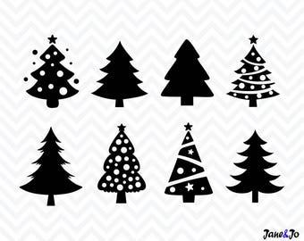 Christmas Tree Svg,Christmas svg,christmas tree cut file svg,Tree Christmas Svg,Christmas SVG,christmas tree clipart,Christmas Tree vector