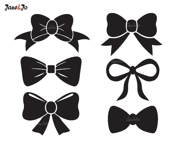 bow tie svg bow svg file bow vectorbow clipart bow svg etsy rh etsy com box vector icon box vector files