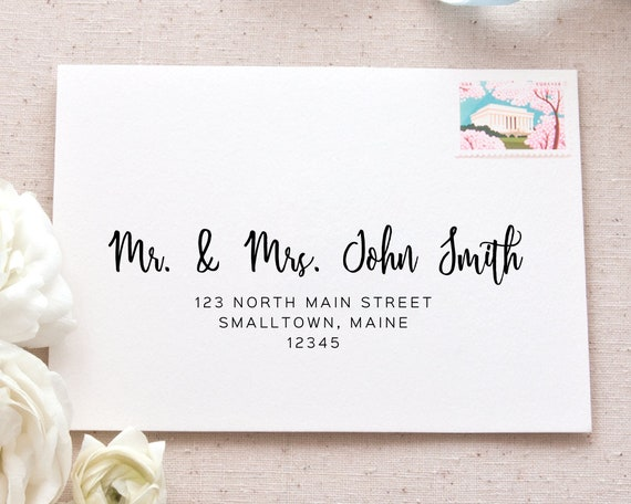 photo regarding Printable Labels for Wedding Invitations identify Intimate Calligraphy Deal with Label Deal Printable Mailing Go over Labels for Wedding day Invites and Bulletins