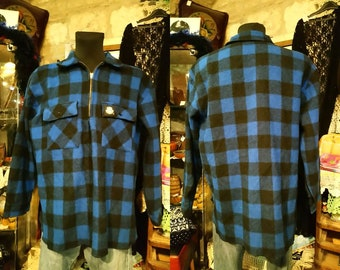 Made in UA USA vendeur. Tricot Militaire Stile uniforme Telnyashka 100/% coton