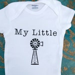 Blink 182 my little windmill onesie - All the small things - 90s Pop Punk - Newborn, Baby, Toddler, Kids Baby -lyrics quote, shower gift