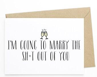 Wedding Card Engagement Card Bridal Card Cherish Wedding Card Marriage Card