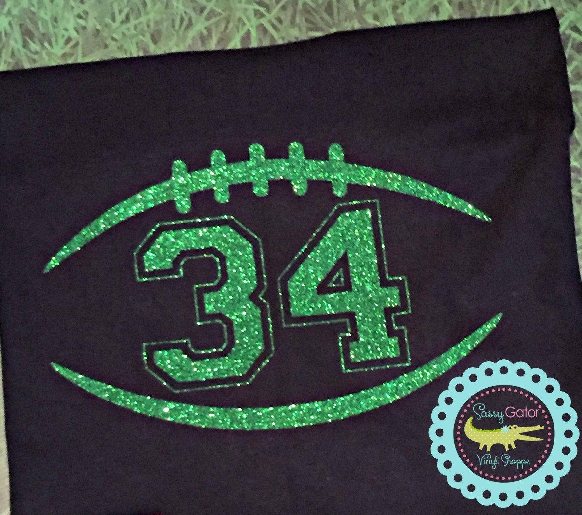 Football Tshirt Football Shirt Football Mom Plus Size Etsy