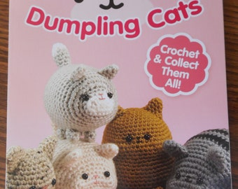 Dumpling Cats and Grumpy Cats ~ Book Review and Giveaway Sponsored ... | 270x340