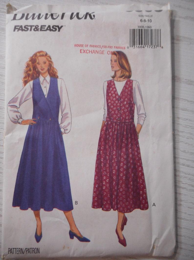 jumper jurk size 6 online shop 92ccc e991d