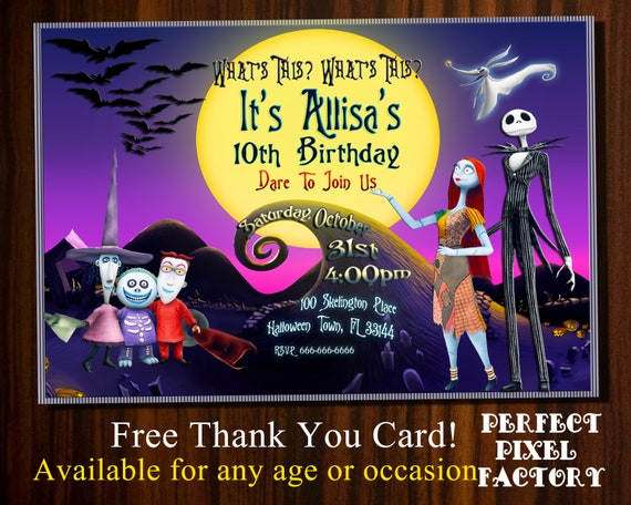 It is a photo of Halloween Birthday Cards Free Printable inside happy halloween