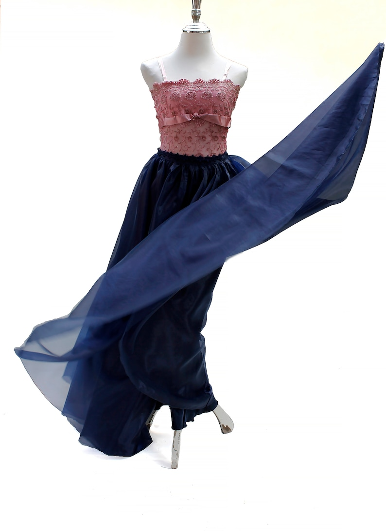 Women's Clothing Skirts Amicable New Look Skirt Be Friendly In Use