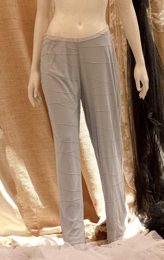 Lace Corset, Strapless Wedding Corset, Wedding To… - image 6