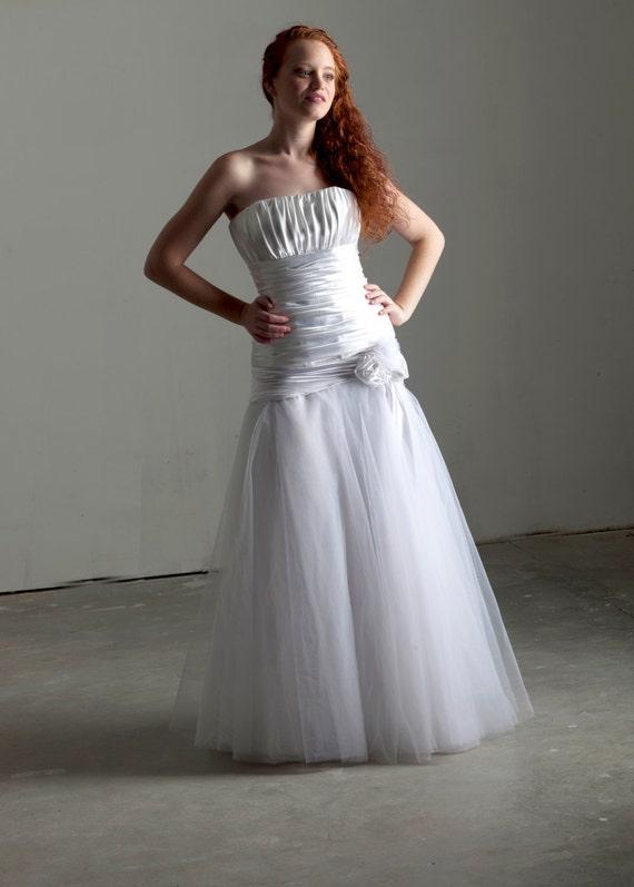 98d9220e58f Wedding Gown Wedding Separates Bride Dress Dresses Wedding