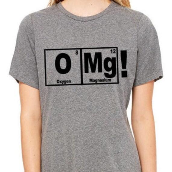 Izombie Shirt Izombie Costume Cosplay Omg Elements Etsy