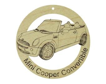 Mini Cooper Kühlschrank : Mini cooper cabrio mit ps zu gewinnen