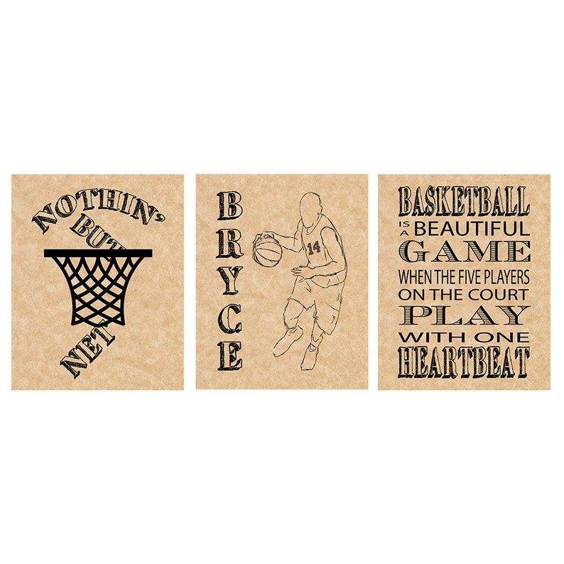 Basketball Team Captain Gifts  Boys Basketball Gifts  image 0