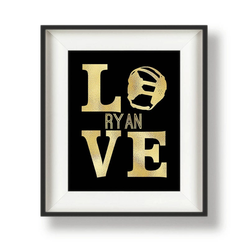 Personalized Wrestling Gifts  Gifts for Wrestlers  Wrestling image 0