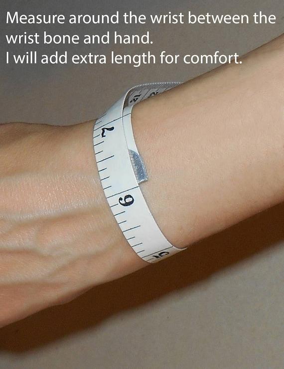 Grounding Bracelet Increase Vitality AAA Grade 6mm Pyrite /& Amethyst Bracelet Stress Relief The Money Maker Bracelet Prosperity Jewelry