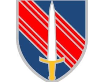 Military Designs – Breach Point Gear
