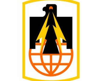 11th brigade | Etsy