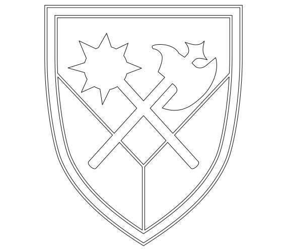 U S Army Engineer Branch